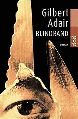 Blindband
